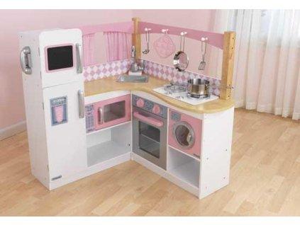 53185 kuchynka grand a
